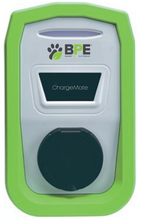 BPE-ChargeMate-Untethered